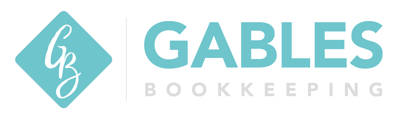 Gables Bookkeeping